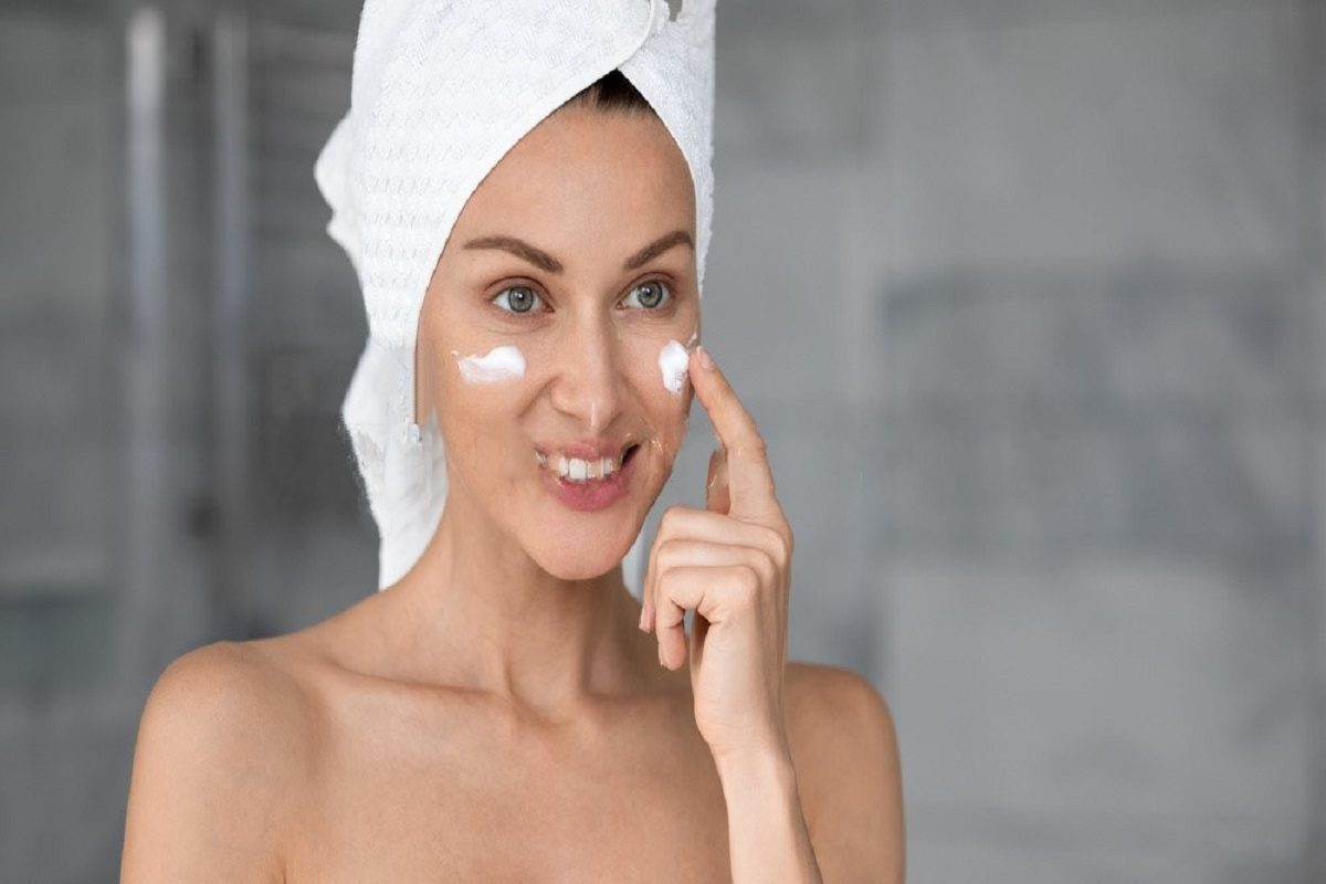 Skin Whitening Creams - Choose The Appropriate One For Your Skin Type And Color