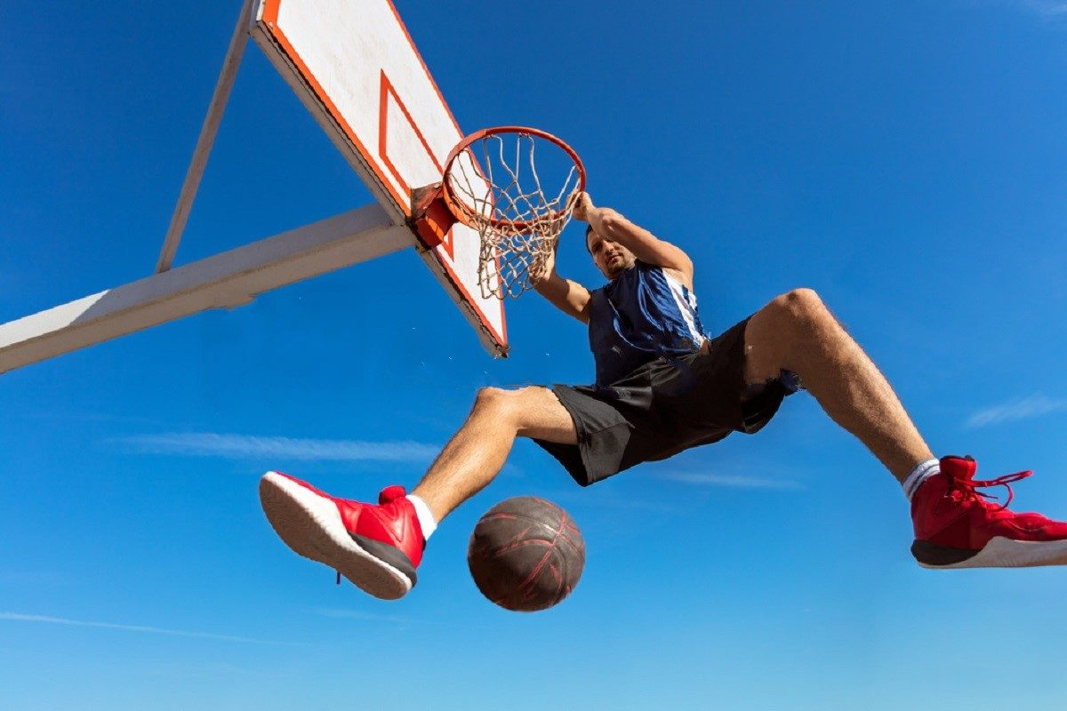 Suggestions For Increased Vertical Jump