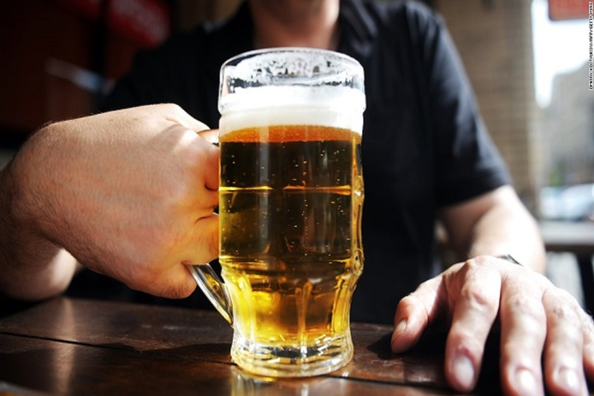 What Does Alcohol Long-Term Effects Really Do To You?
