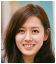 Shizuko Chen