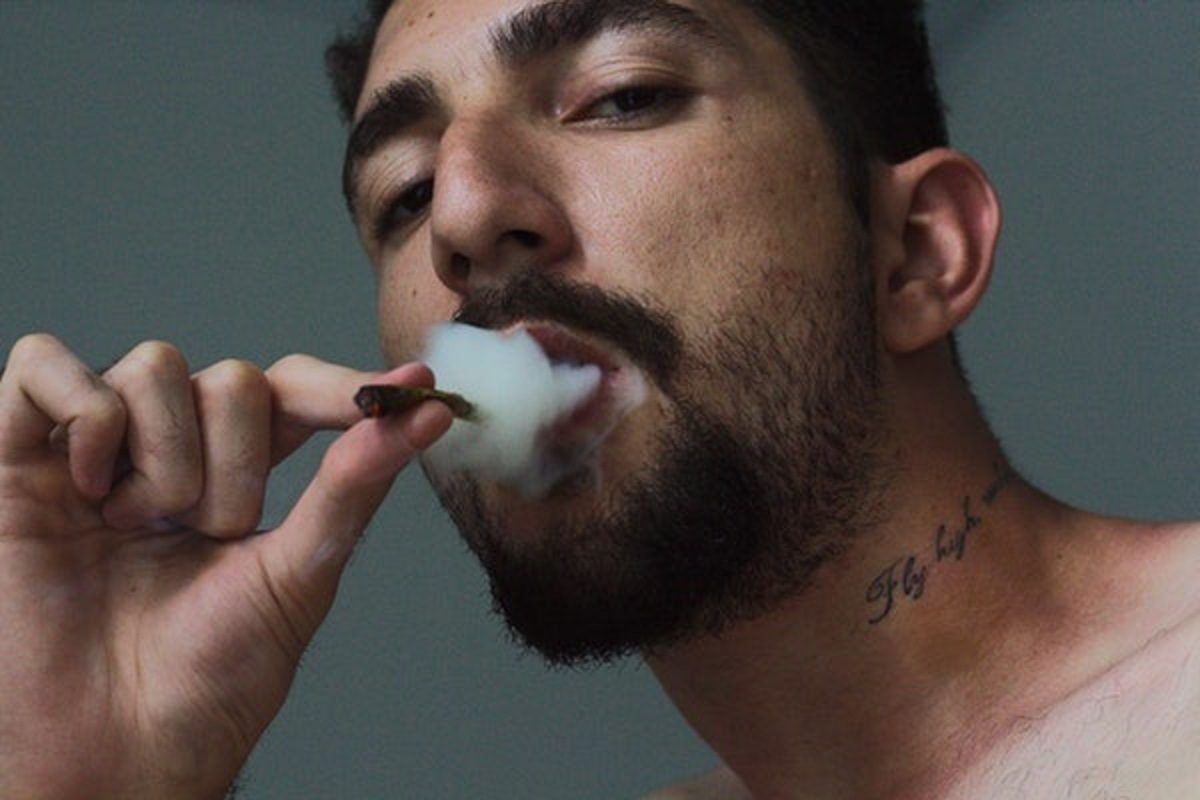 Why You Should Consider Quitting Marijuana