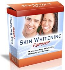 Skin Whitening Review