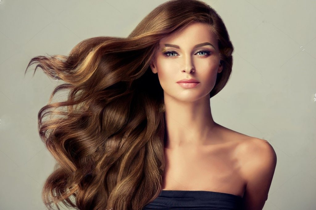 Hair Loss Black Book Review