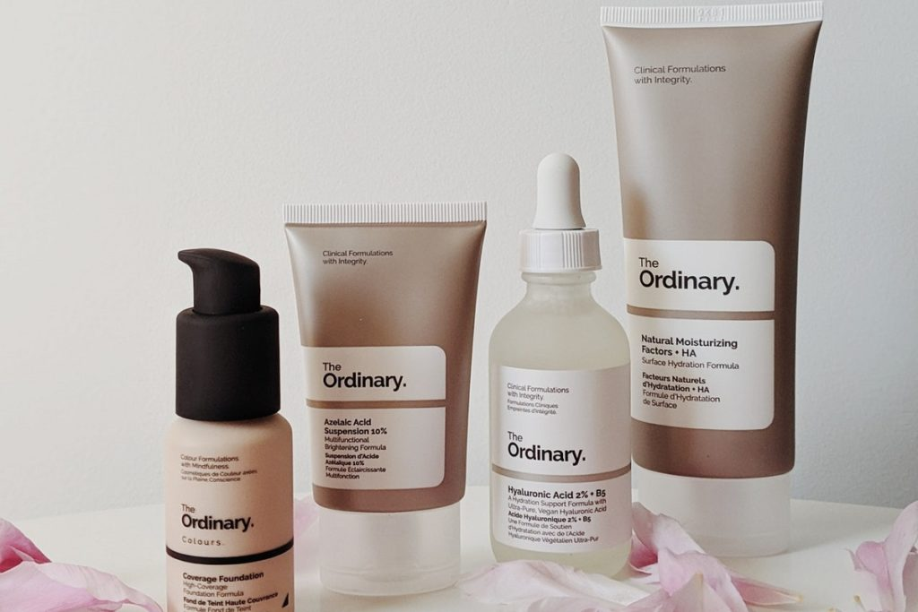 Wonderful Skincare Creams