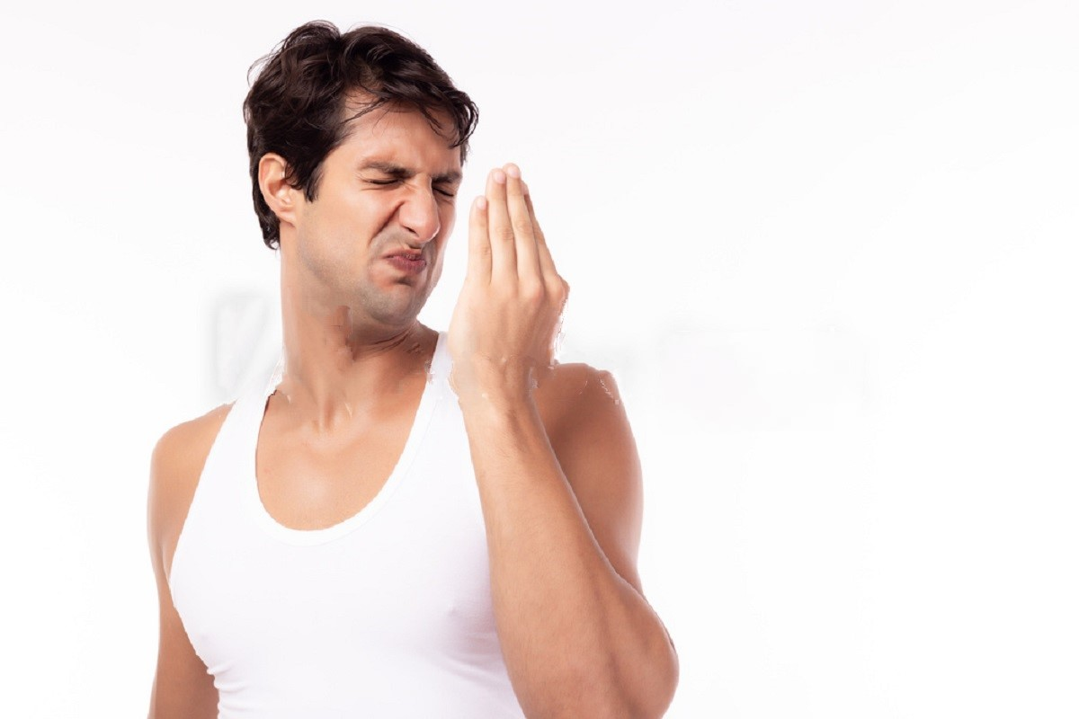 Why Halitosis Is A Societal Taboo And Stigma?