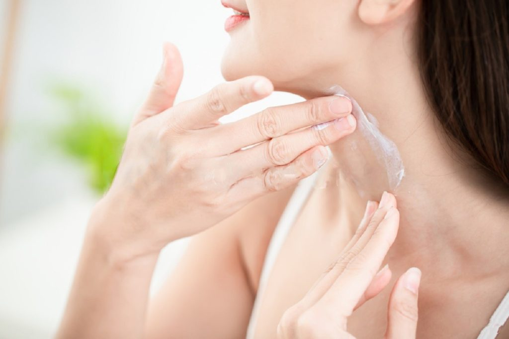 What You Should Know Before Buying Skin Whitening Products?