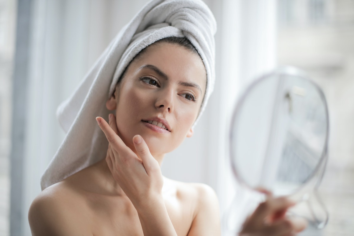Truth Behind Miracle Acne Cures