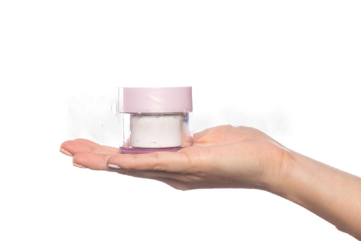 Chemical Bleaching Creams Vs Natural Skin Whitening Recipes