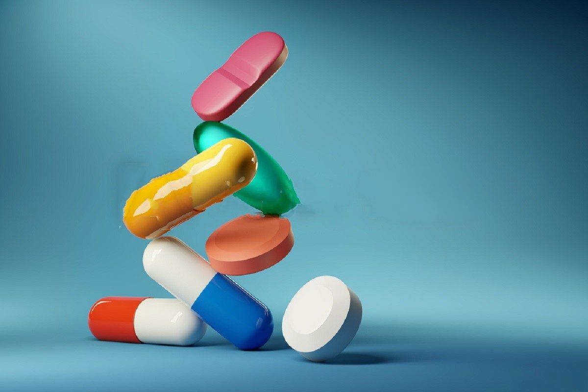 Medicines As A Cause Of Bad Breath