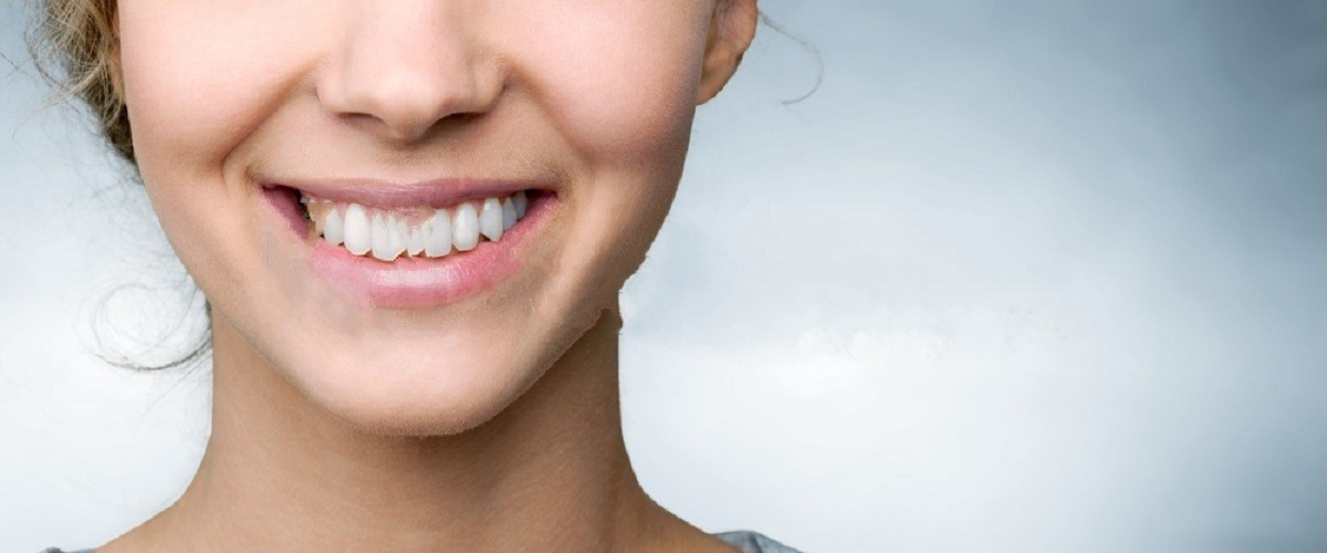 Why Dental Hygiene Is Important To Achieve Cleaner Teeth?