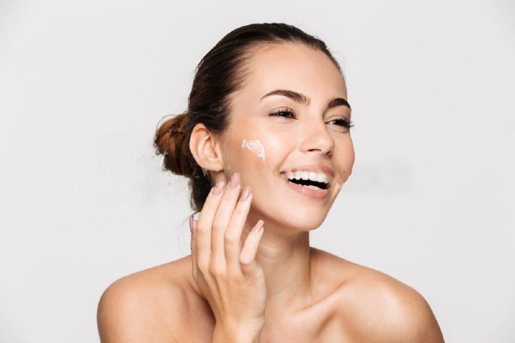The Best Skincare Steps