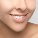 Skin Whitening - Everything You Need To Know About Skin Color