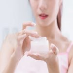 Skin Whitening Products - Use More Active Ingredients For Better Results