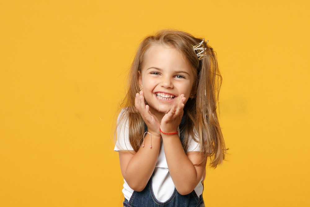 Bow Leg Remedies For Children