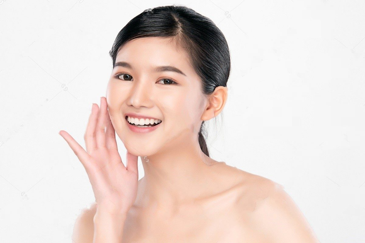 Why Natural Skincare Is A Wonderful Choice?
