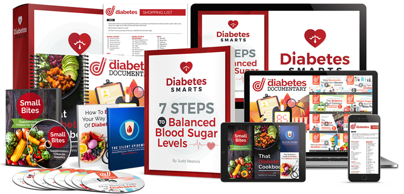 Diabetes Smarts Review