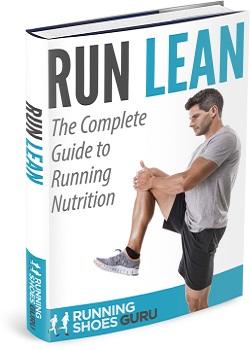 Run Lean