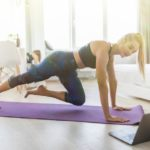 Best At-Home Fat-Blasting Exercises