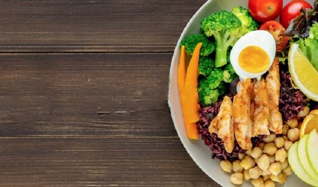 Best Fat-Loss Protein Sources