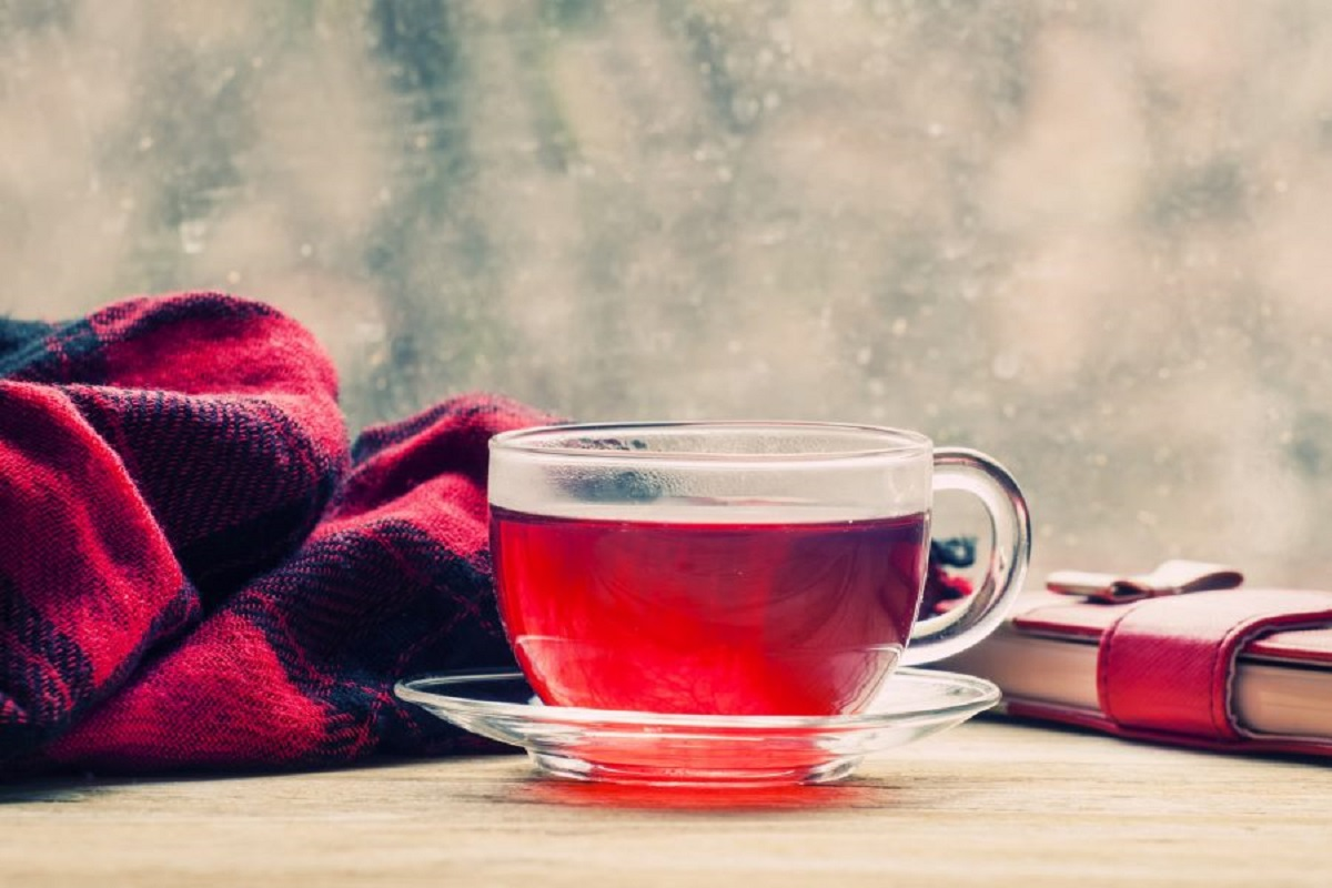 Why Red Tea Is Better Than Green Tea?