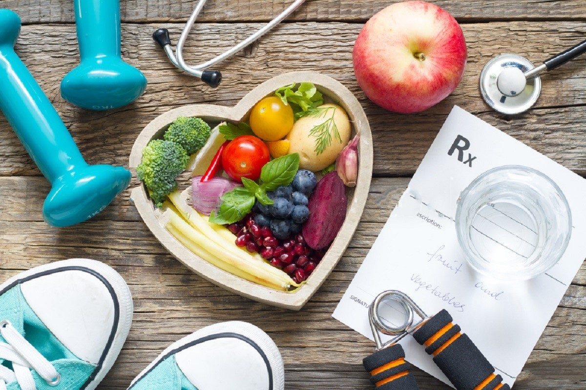 A Diabetic Diet For Vegetarians