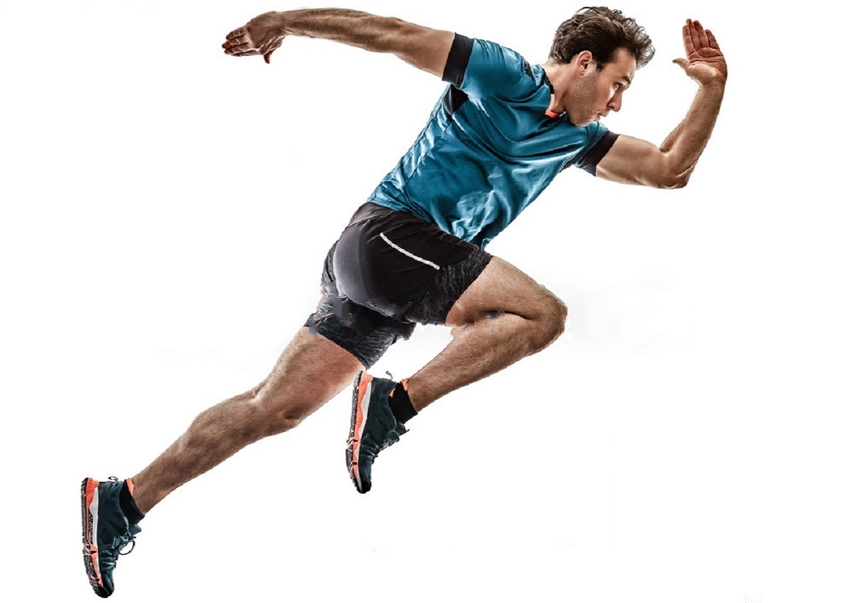 Common Running Injuries - Symptoms, Causes And Treatment