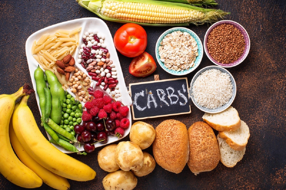 Timing Your Carbohydrate Intake For Fat Loss