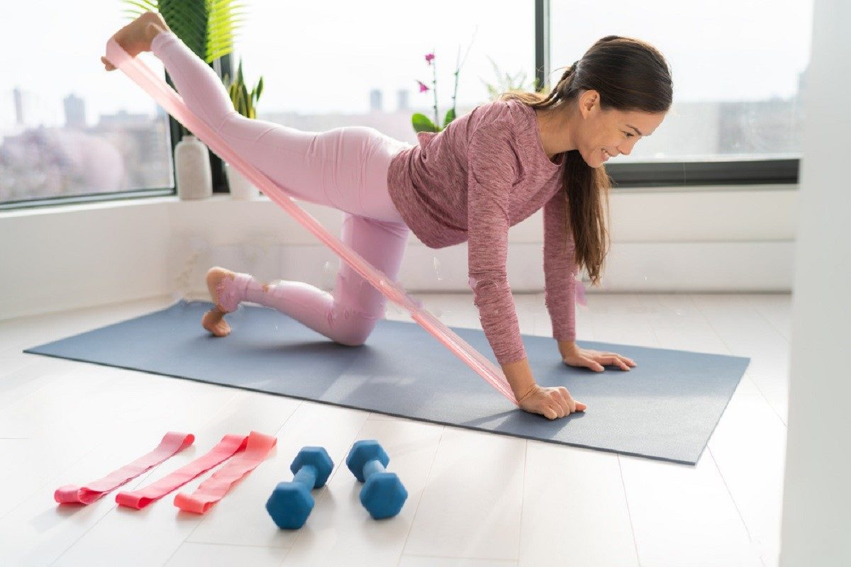 Why Stretching Your Muscles is So Critical?