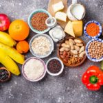 How To Choose The Perfect Diet Plan?