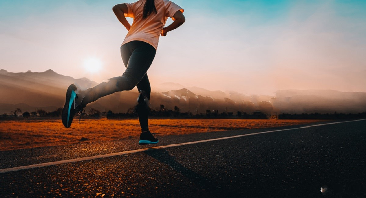How To Stay Motivated With Running?