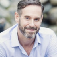 3 Week Diet Creator Brian Flatt