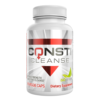 Consticleanse Supplement