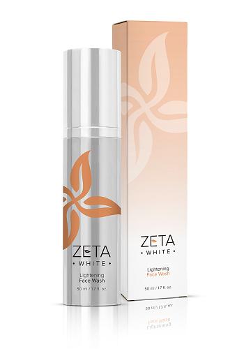 Zeta White System